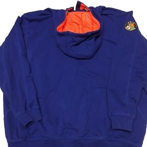 d0633e747 ... wholesale polo by ralph lauren shirts polo ralph lauren cookie patch  spell out hoodie 5a45d f9af7